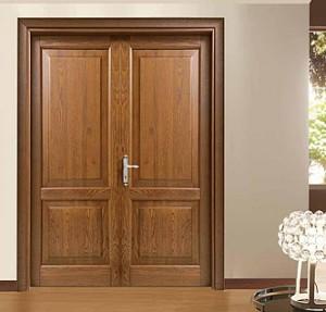 Двери из дуба Саранск